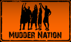Mudder Nation - Race Profile