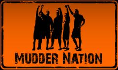 Mudder Nation - Race Profile