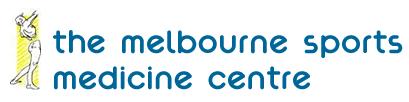 Melbourne Sports Medicine Centre