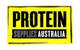 Protein Supplies Australia