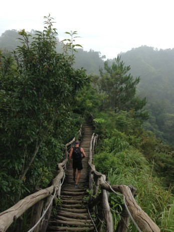 taichung hills