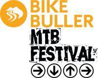 Bike Buller MTB Festival