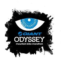 Giant Odyssey MTB Marathon