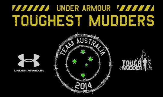 UA TM Banner