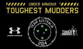 UA TM Feature