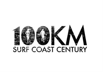 Surf-Coast-Century-1254